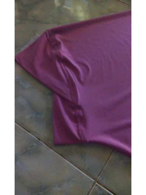 Photo 1 of  TP-1368 tudung soft awning