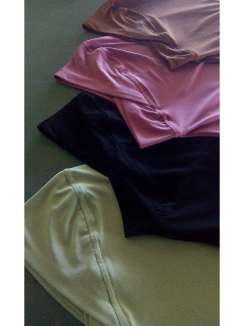 Photo 3 of  TP-1368 tudung soft awning