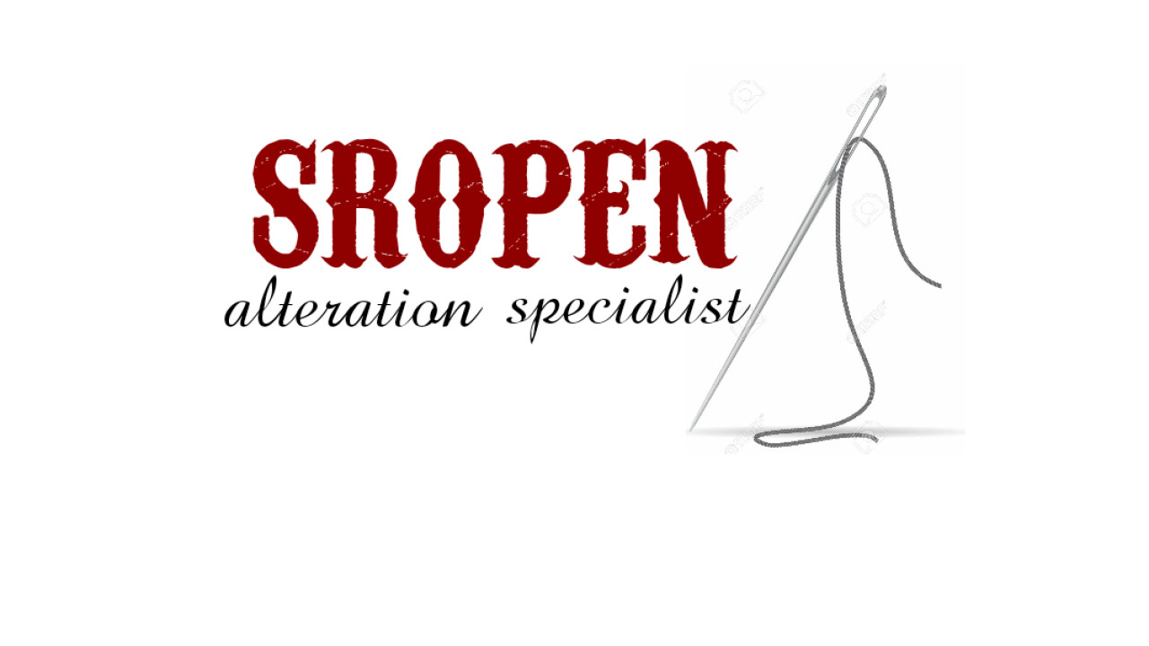 Sropen Tailor Photo 1 of Tailor-329