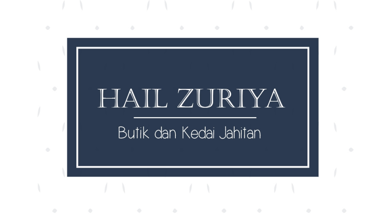 Hail Zuriya By Mz Creative World Photo 1 of Tailor-396