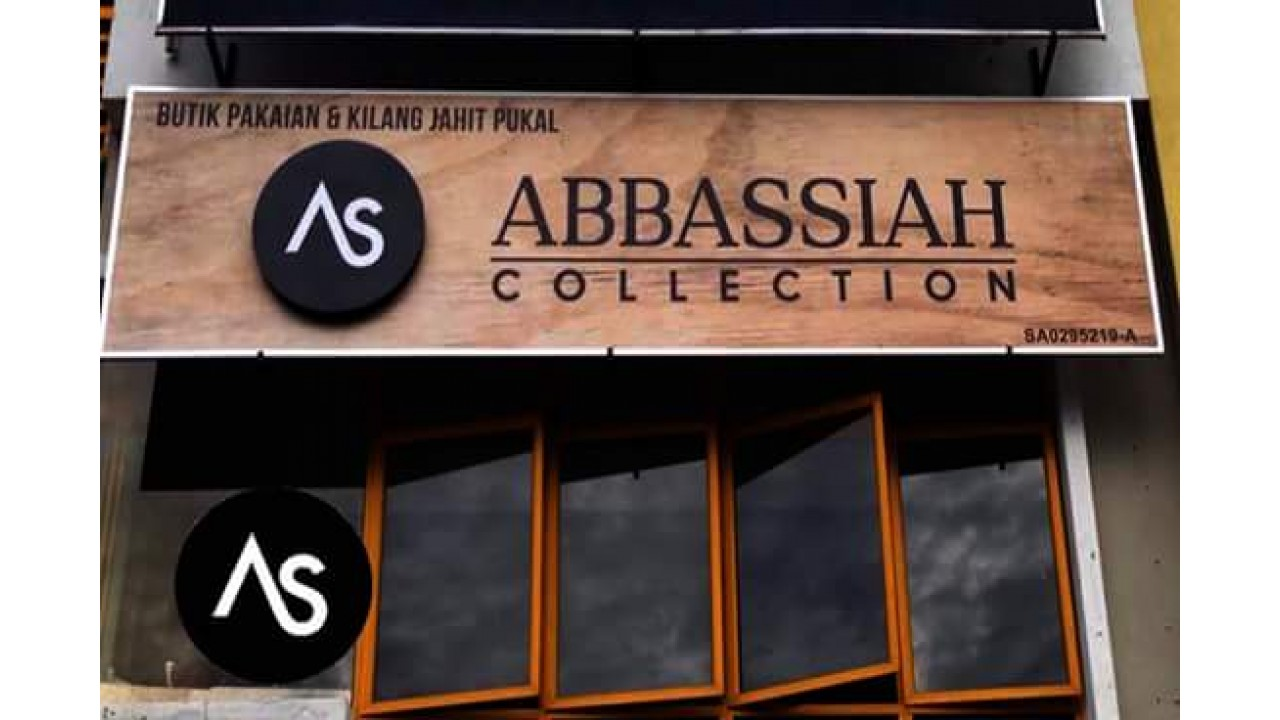Abbassiah Collection Photo 1 of Tailor-7