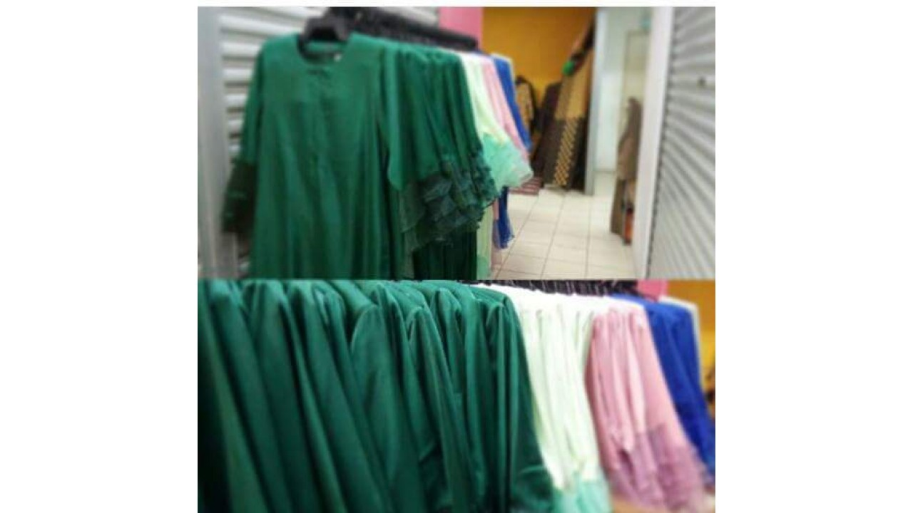 Abbassiah Collection Photo 3 of Tailor-7